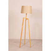 Floor Lamp Sulaw , thumbnail image 3