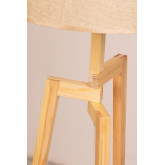 Floor Lamp Sulaw , thumbnail image 4