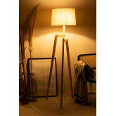 Floor Lamp Sulaw , thumbnail image 2