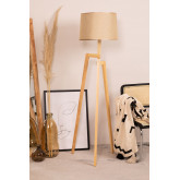 Floor Lamp Sulaw , thumbnail image 1