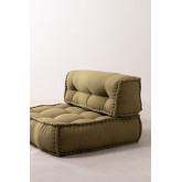 Modular Cotton  Sofa  Yebel, thumbnail image 3