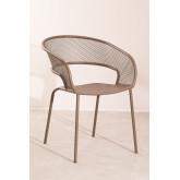 Dylha Chair, thumbnail image 1