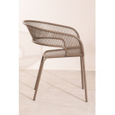 Dylha Chair, thumbnail image 2