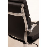 Office Chair on caster Fhöt, thumbnail image 6