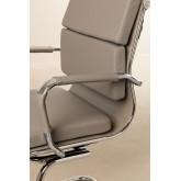 Mina Chair [SUPREME], thumbnail image 5