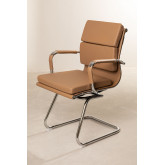 Mina Chair [SUPREME], thumbnail image 3