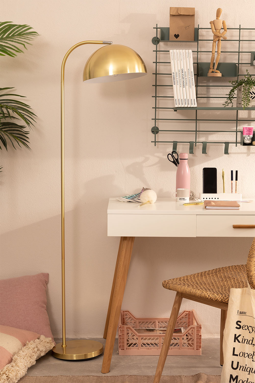 Floor Lamp Nura, gallery image 1