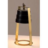 Whiri Table Lamp, thumbnail image 2