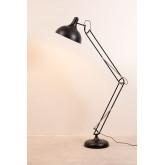 Lexo Floor Lamp, thumbnail image 2