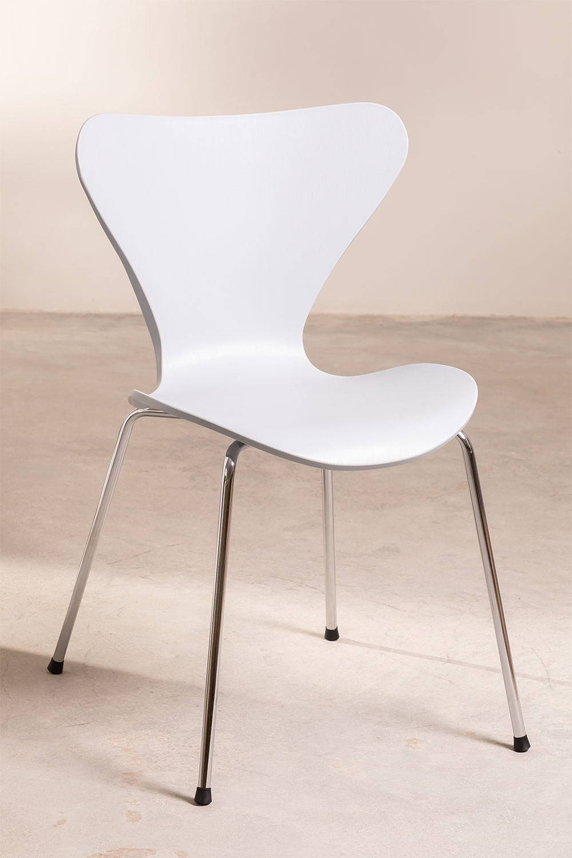Chair Uit, gallery image 1