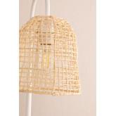 Gavia Table Lamp, thumbnail image 4