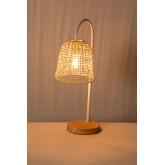 Gavia Table Lamp, thumbnail image 3