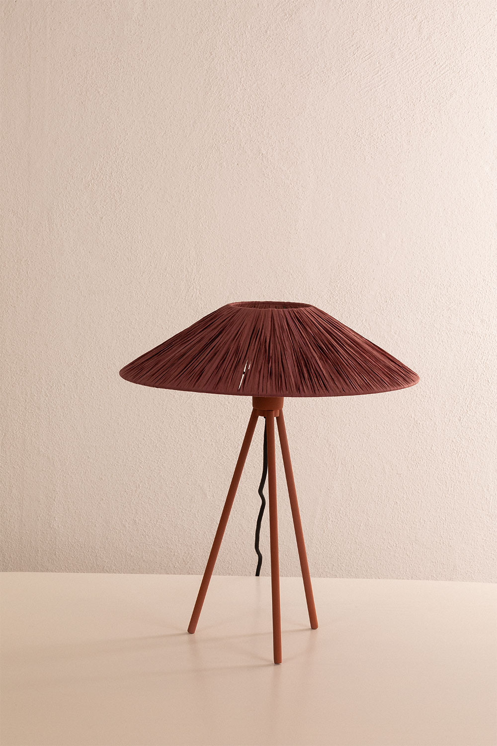 Table Lamp Edu , gallery image 1