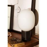 Table Lamp Bow , thumbnail image 1