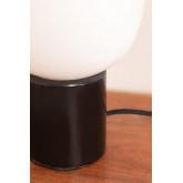 Table Lamp Bow , thumbnail image 5