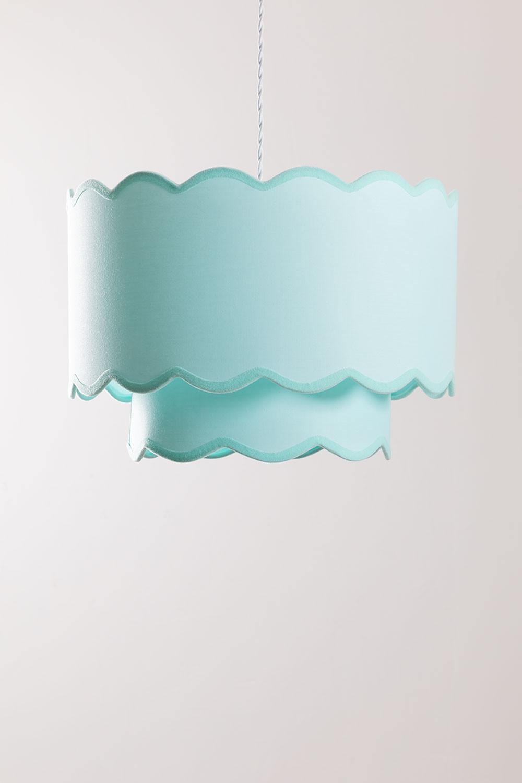 Pyer Ceiling Lamp Kids, gallery image 1