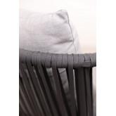 Arhiza Chair  [SUPREME] , thumbnail image 6