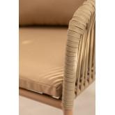 Arhiza Chair  [SUPREME] , thumbnail image 5