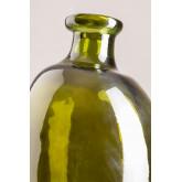 Recycled Glass Vase Boyte, thumbnail image 5