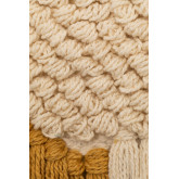 Cotton Wall Tapestry Will, thumbnail image 4