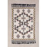 Carpet (196x140 cm) Kopau, thumbnail image 1