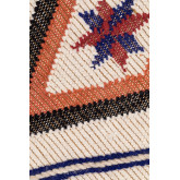 Wool and Cotton Rug (206x138 cm) Nango, thumbnail image 3