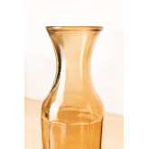 Kirk Recycled Glass 1L Bottle, thumbnail image 3