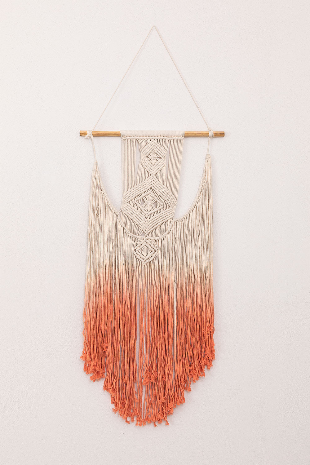Arqui Hanging Tapestry , gallery image 1