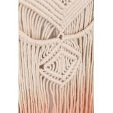 Arqui Hanging Tapestry , thumbnail image 3