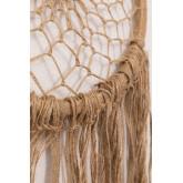 Malson Decorative Wall Dreamcatcher, thumbnail image 3