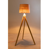 Floor Lamp Foolm , thumbnail image 4
