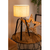 Table Lamp Bursy, thumbnail image 2