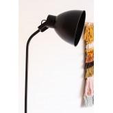 Floor Lamp Qiro  , thumbnail image 4