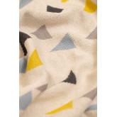Dyano Kids Cotton Blanket, thumbnail image 4
