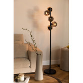 Buble Floor Lamp, thumbnail image 2