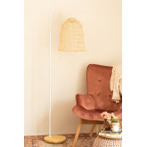 Floor Lamp Gavia, thumbnail image 1