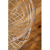 Bris Baskets, thumbnail image 2