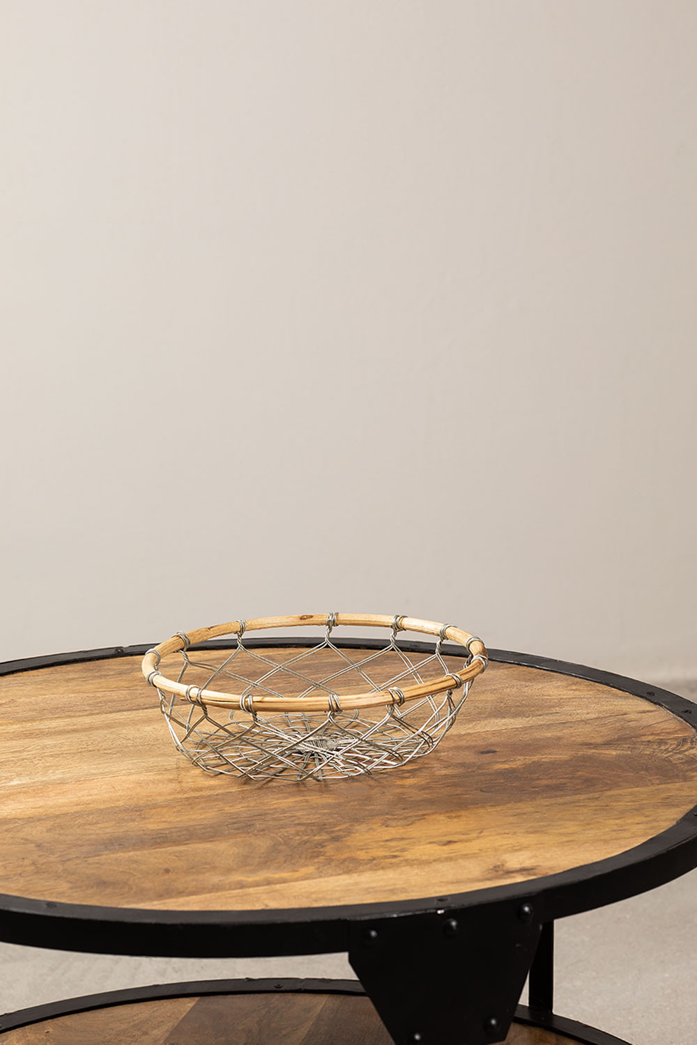 Bris Baskets, gallery image 1