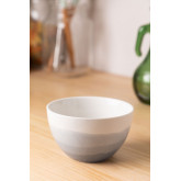 Porcelain Bowl Ø12cm Sea, thumbnail image 1