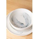 Porcelain Tableware 12 pieces Boira, thumbnail image 3