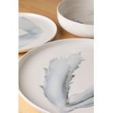 Porcelain Tableware 12 pieces Boira, thumbnail image 2