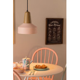 Ceiling Lamp Eria, thumbnail image 2