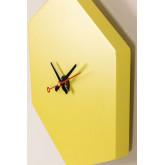 Eryx Clock, thumbnail image 3