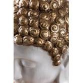 Gaum Decorative Figure, thumbnail image 5