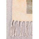 Cotton Rug (180x125 cm) Grafic, thumbnail image 3