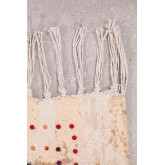 Cotton Rug (175x125 cm) Kondu, thumbnail image 4