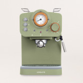 THERA MATT RETRO - Espresso Coffe Maker- CREATE, thumbnail image 3