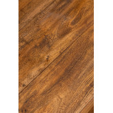 Recycled Wood Cupboard Jara, thumbnail image 5