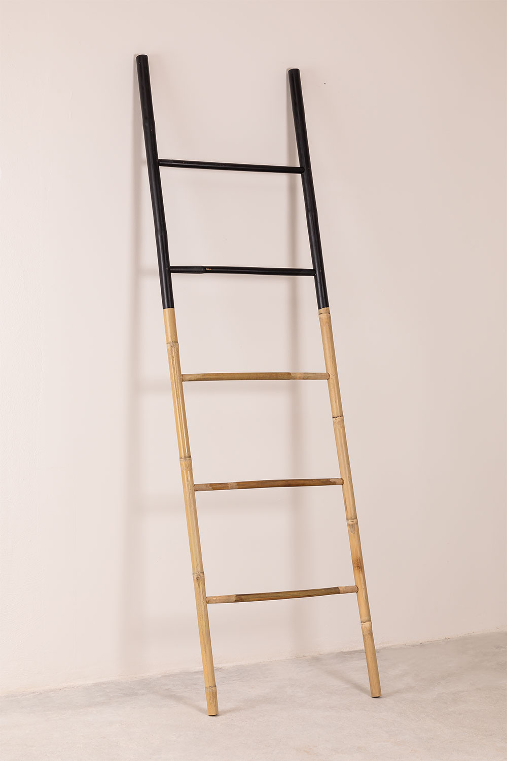 Leit Dip Ladder, gallery image 1