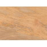 Rectangular Dining Table (180 X 90 cm) Dhula, thumbnail image 823051